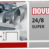 NOVUS 24/8 SUPER